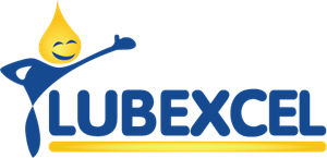 Logo Lubexcel